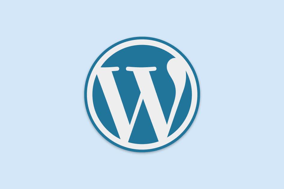 Lav din egen hjemmeside med Wordpress